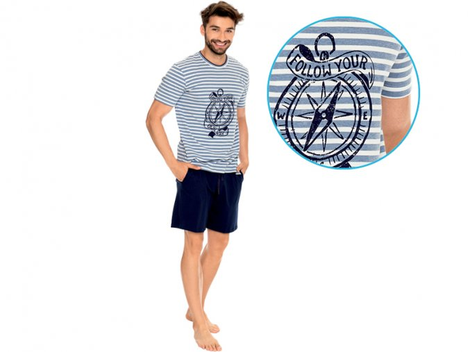 lmunderwear key mns345