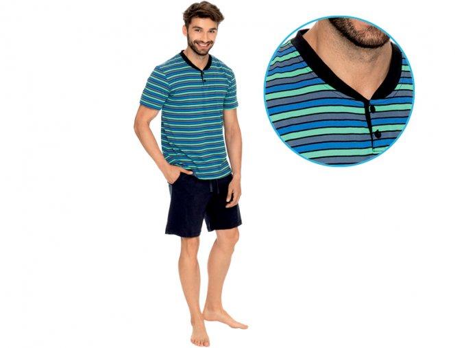 lmunderwear key mns003