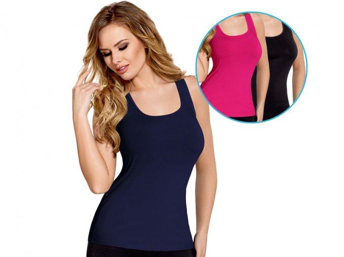 lmunderwear gaia blv017