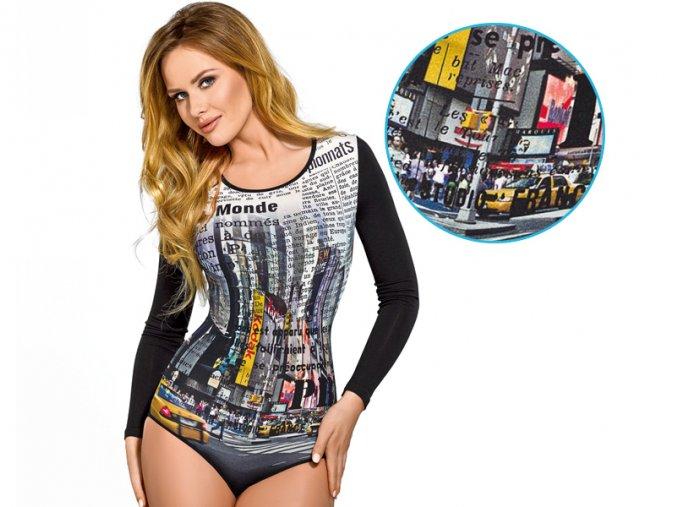 lmunderwear gaia bdv111