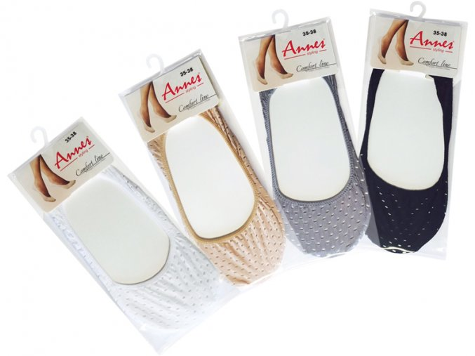 lmunderwear annes comfort line holes
