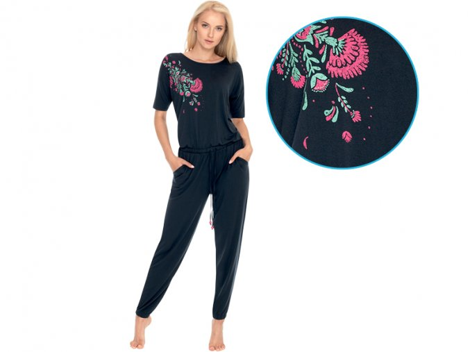 lmunderwear key lhj546