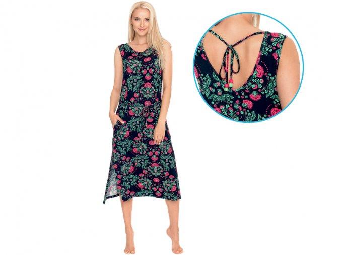 lmunderwear key lhd546