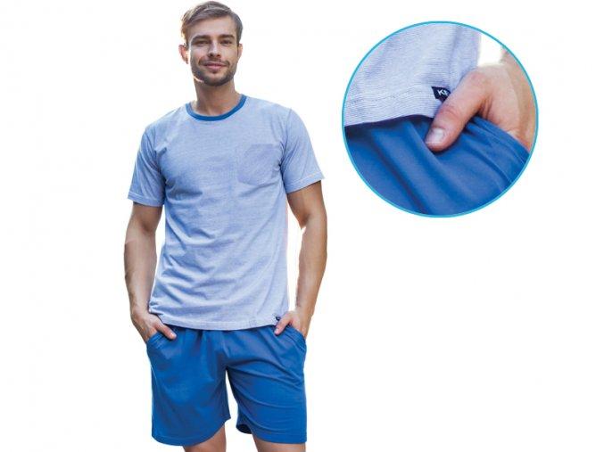 lmunderwear key mns034