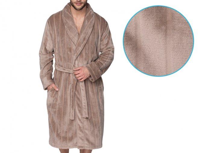 lmunderwear key mgl255