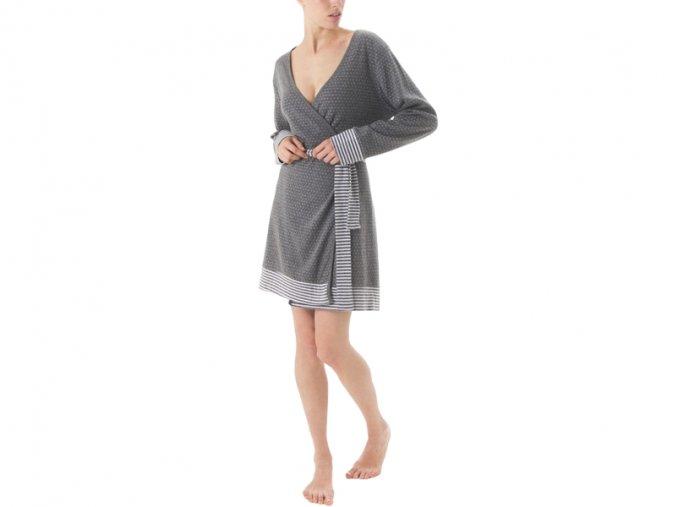 lmunderwear infiore zir680