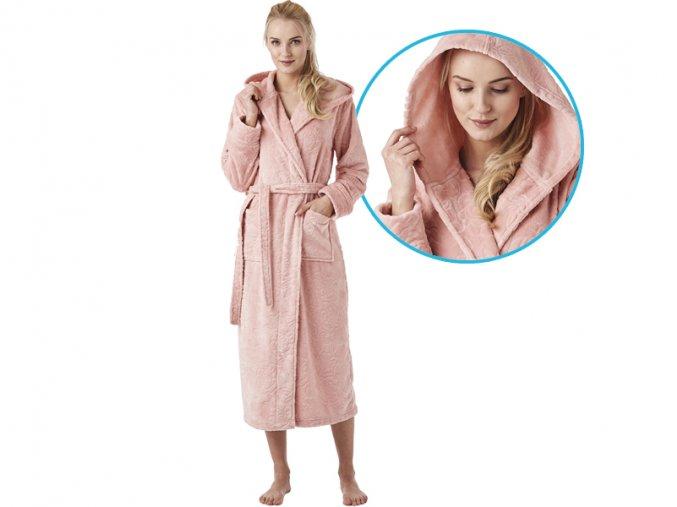lmunderwear key lgl148 6