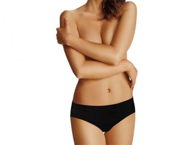 Dámske nohavičky - Gatta Mini Bikini 1K605