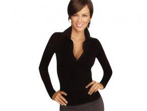 lmunderwear gatta polo l basic 2547