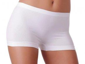 lmunderwear gatta shorts viki 1446