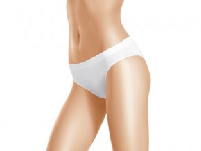 lmunderwear gatta mini bikini cotton 1551