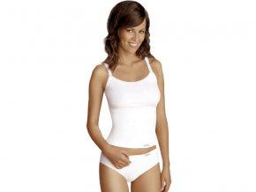 lmunderwear gatta camisole cotton 2999