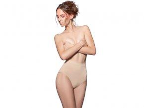 lmunderwear gatta bikini correct 1523
