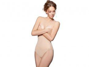 lmunderwear gatta panties correct 1521