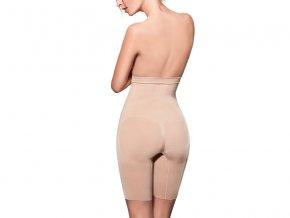 lmunderwear gatta shorts correct 1522