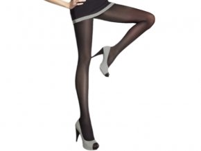 lmunderwear gatta rosalia40