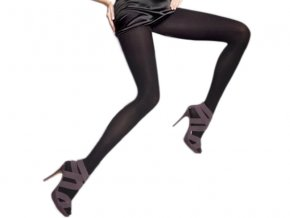 lmunderwear gatta rosalia60