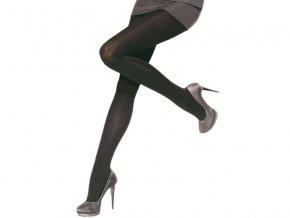 lmunderwear gatta rosalia100