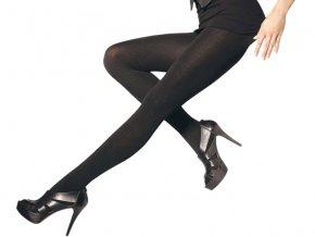 lmunderwear gatta rosalia300