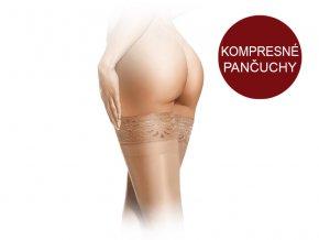 lmunderwear gatta medicare70 stockings