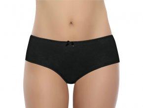 Dámske nohavičky - Belinay 012