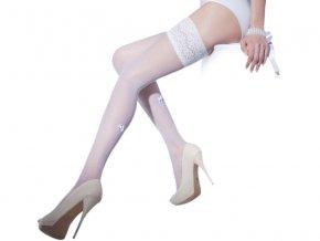lmunderwear gatta belladonna02