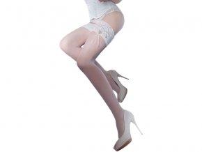 lmunderwear gatta belladonna04