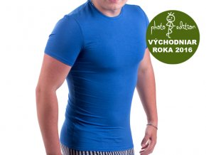 Pánske tričko - Jolidon M20MM