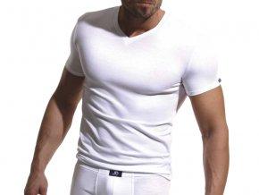 Pánske tričko - Jolidon M17BL