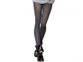 lmunderwear gatta colette cat02
