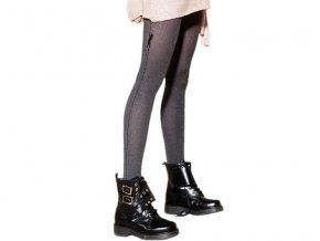 lmunderwear gatta colette cat03