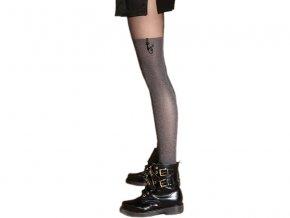 lmunderwear gatta colette cat04
