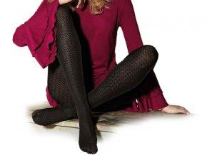 lmunderwear gatta loretta110