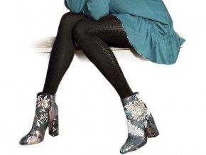 lmunderwear gatta loretta111