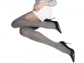 lmunderwear gatta tancia11