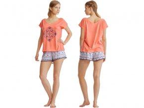 lmunderwear key lns830
