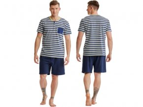 lmunderwear key mns037