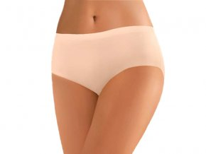 Dámske nohavičky - Gatta Bikini Comfort