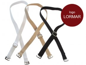 lmunderwear lormar strap colored 9