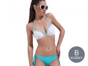 lmunderwear jolidon f2000u swimwear