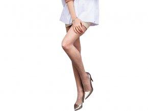 lmunderwear gatta brigitte09