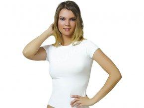 Dámske tričko - Belinay 884