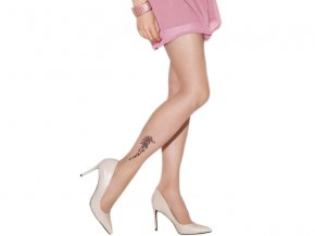 lmunderwear gatta tattoo24