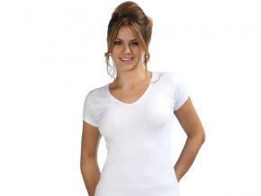 Dámske tričko - Belinay 984