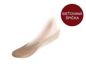 lmunderwear gatta foots baleriness05