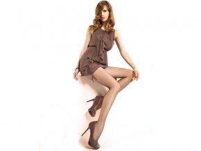 Dámske pančuchové nohavice - Gatta Cote 3D