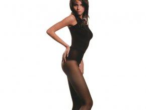 Dámske pančuchové nohavice - Gatta Body Slimmer (20 DEN)