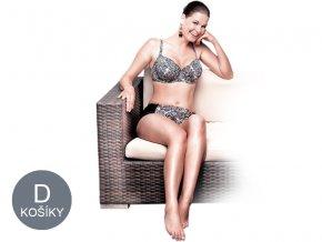 lmunderwear triola82052 92052 swimwear