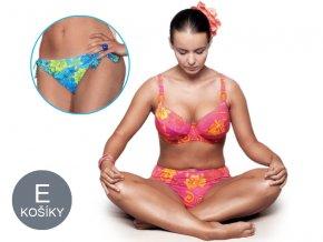 lmunderwear triola82055 96055 swimwear