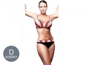 lmunderwear triola87057 92057 swimwear